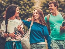 加拿大留學申請,如何提高面試成功率?