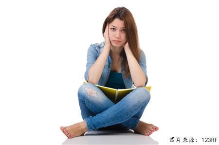 托福考前状态调节:距离考试三周如何调整?图3