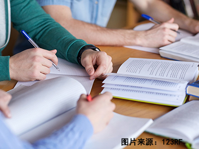 SAT学习计划表:9-12年纪全方位备考指导图3