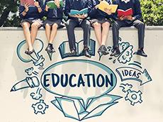 英國留學選排名高的學校 畢業起薪就高嗎?