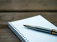 想要提高新SAT写作分?这些句型能帮你