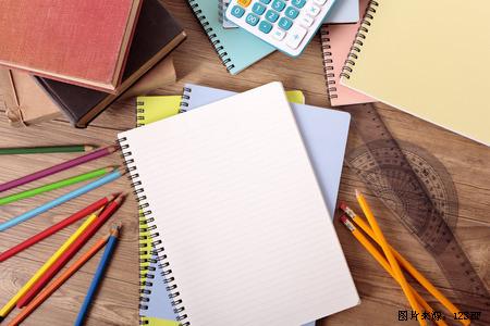 托福备考如何挤出时间学习?学业工作繁忙考生必备考托攻略分享图2