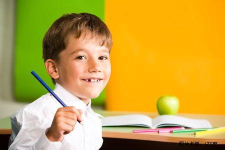 托福考试词汇基础如何打好?这些方法同步提升单词量和运用能力图1