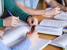 SAT语法提升丨提分攻略早看早知道