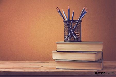 GRE作文写法技巧经验心得分享 4种错误写作思路需警惕图3