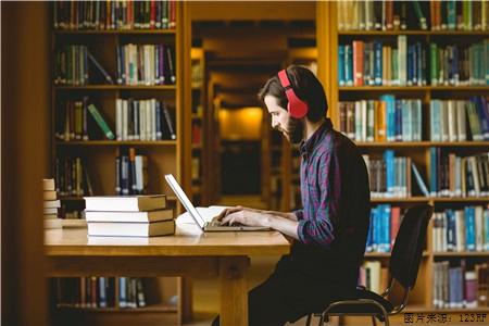 雅思听力解析|四种官方常见逻辑关系梳理图2