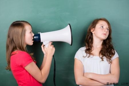 4种雅思口语误区,早知道早预防图1