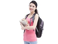 SAT高分案例及高分经验分享