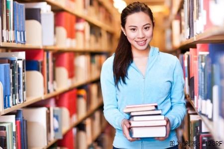 托福学习计划如何制定?摸清自身实力听说读写全面练习图1
