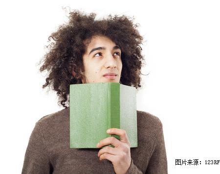 GRE阅读中心句常见寻找方法指点 找准核心句式才能看懂文章大意图3