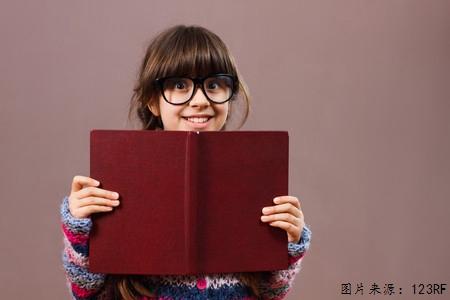 托福口语复述练习方法汇总 3种方法助你口语快速提升图1