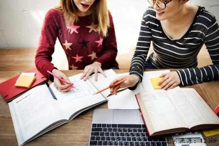 托福口语复述练习方法汇总 3种方法助你口语快速提升图2