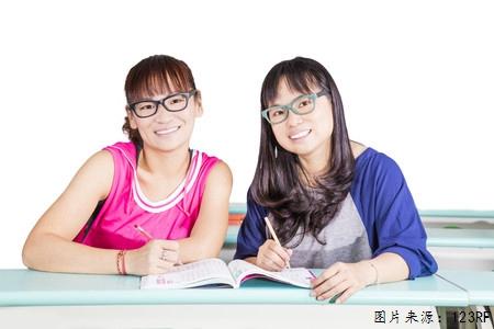 托福口语备考要点:考前一周应该如何备考托福口语?图2