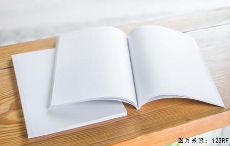 托福写作练习:先审题再写作把握好时间图1