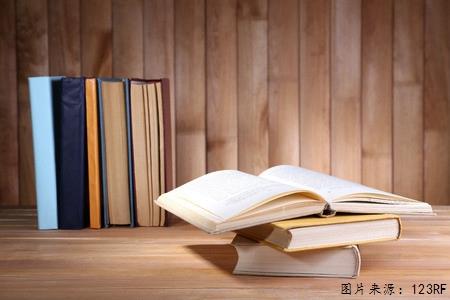 托福口语考试资料推荐 哪些是高质量的托福口备考资料?图3