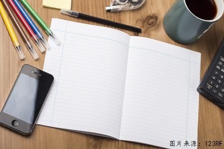 托福写作解题技巧:独立写作如何正确审题?图2