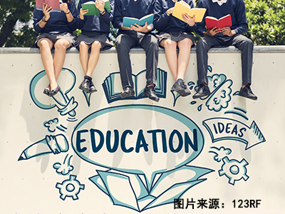 雅思A类历年写作真题及参考范文之:教育与多媒体图2