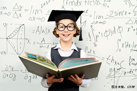 GMAT考试词汇非应试价值分析 提升词汇量为将来留学打基础图1