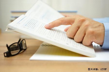 【考后须知】GRE考试关于分数和申请3个挑战传统观念的思路要了解图3