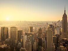 美國城市規劃專業就業方向 及就業概況