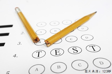 实用托福考场经验丨考前、考中和做题时需要注意什么?图3