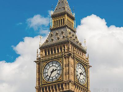 英国留学对雅思有何要求 最新政策是怎样的?图1