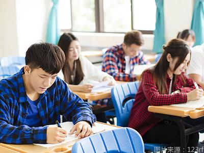 SAT写作需具备的能力有哪些 如何才能写好?图2