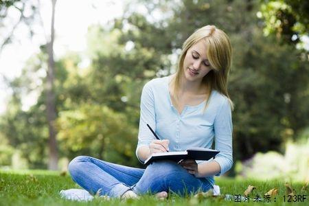 托福阅读高分丨考前冲刺阶段三步走助力阅读高分图3
