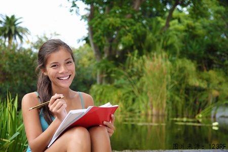 TPO托福阅读丨TPO阅读如何练提升更有效?图2