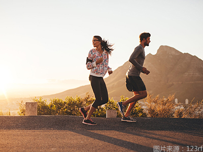 美国高校出奇招 为防止中国留学生减少图1