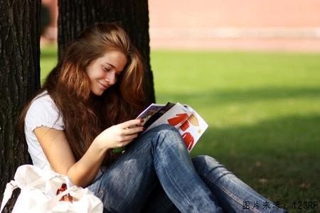 雅思阅读词汇高效积累方法 学会举一反三快速突破词汇关图3