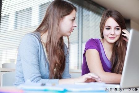 高中生如何备考雅思?拉长备考期夯实英语基础图2