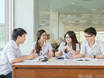 留学院校排名榜单有哪些 该看哪一个?图3