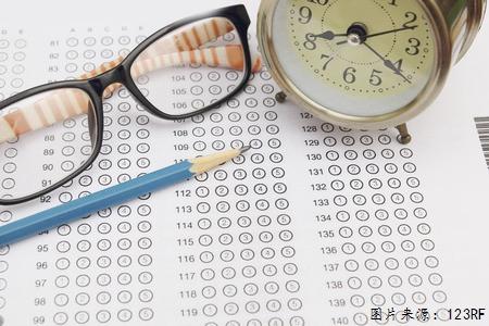 托福阅读解析丨阅读备考要点及备考步骤解析图3
