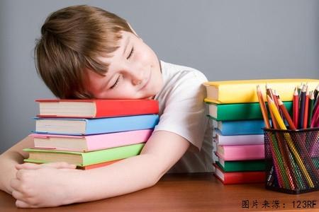 备考托福阅读通常会用到哪些技巧?图3