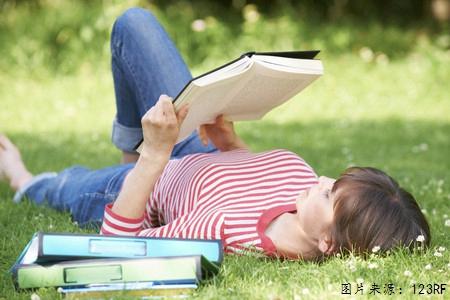 托福阅读如何做好精读?生词、段落和长难句是重点图1