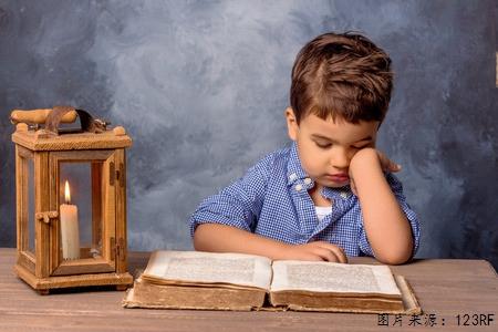 托福阅读如何做好精读?生词、段落和长难句是重点图3