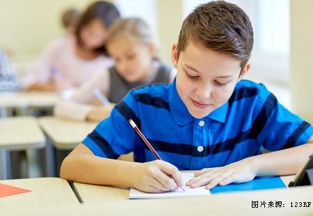 GRE备考4种低效学习方法提醒 急于求成不如稳扎稳打图2