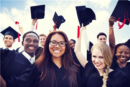 THE发布2019世界大学工程专业和计算机专业排名 有你的梦校吗?图1