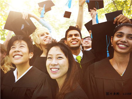 2019年英国TOP50大学本科雅思成绩要求汇总图3