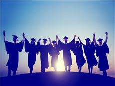 2019年英國TOP50大學本科雅思成績要求匯總