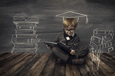 备考时间紧促怎么办?教你如何按时间备考雅思图2