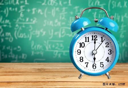 托福独立写作30分钟写不完怎么办?这些方法技巧有效应对时间限制图3