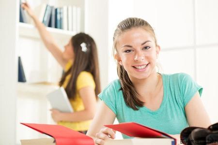 新SAT备考 如何锻炼批判性思维图2