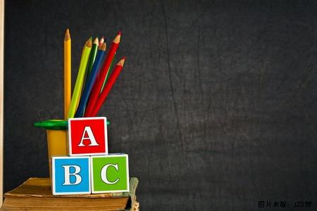 托福写作热门话题高分词汇句式汇总整理 教师资格类主题语料归纳图3