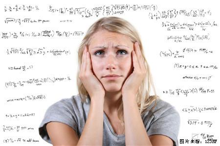 托福口语如何保证25分以上成绩?做到这3点是关键图3