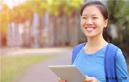 GMAT阅读看文章太慢怎样训练?3个实用练习方法助你提速图3