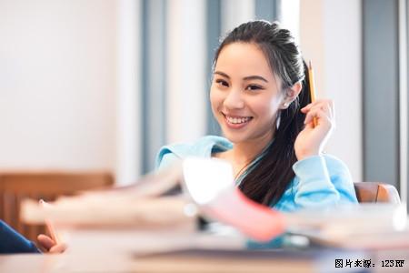 汇总:留英中国学生可以申请哪些奖学金?图1