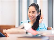 匯總:留英中國學生可以申請哪些獎學金?