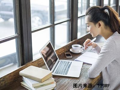 2019年1-4月雅思口语part1新题汇总图3